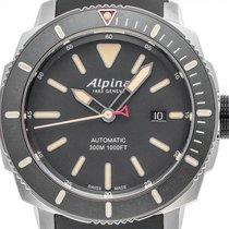 Alpina Seastrong AL-525LGG4V6 neu