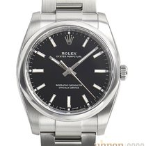 Rolex Oyster Perpetual 34 114200 2020 nuevo