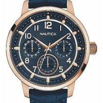Nautica NAD15523G new