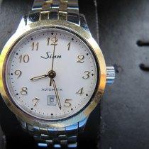 Sinn 456 Gold/Steel