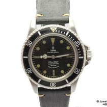 Tudor Submariner 7928