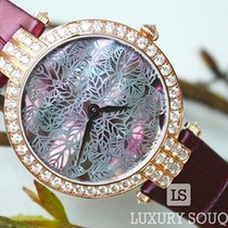 Harry Winston Premier PRNAHM36RR014 new