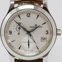 Jaeger-LeCoultre Master Control Ref. 147.8.05 S