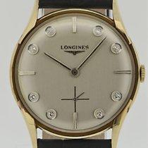 Longines 1967 gebraucht