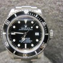 Rolex Sea-Dweller 16600T 2003 usados