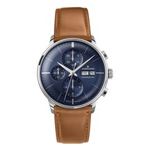 Junghans 027/4526.00 2018 new