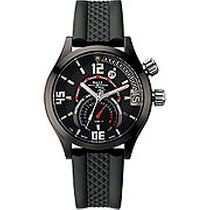 Ball Engineer Master II Diver Ball DT1020A-PAJ-BK new