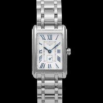 Longines DolceVita Steel United States of America, California, San Mateo