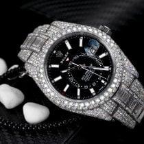 Rolex Sky-Dweller 326934 nuevo