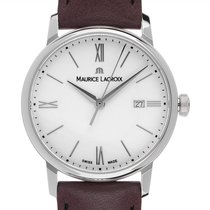 Maurice Lacroix Eliros EL1094-SS001-110-1 nuevo