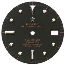 Rolex Submariner Rolex nov