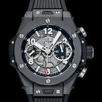 Hublot Big Bang Unico 441.ci.1170.rx new