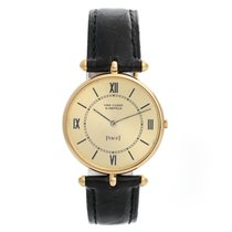 Piaget 9065 101981 pre-owned