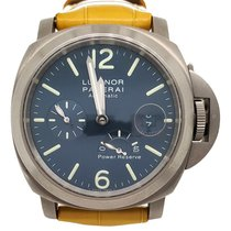 Panerai Luminor Power Reserve PAM00093 pre-owned