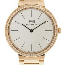 Piaget Altiplano G0A40108 new