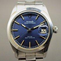 Tudor 7996 1969 gebraucht