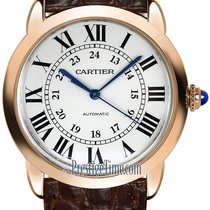 Cartier nouveau