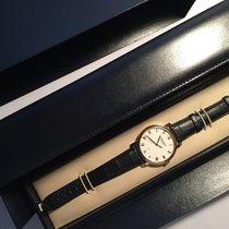 Chopard Classic Automatic Yellow Gold