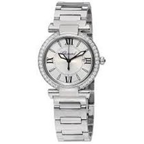 Chopard 388541-3004 Imperiale Ladies 28mm with Diamond Bezel -...