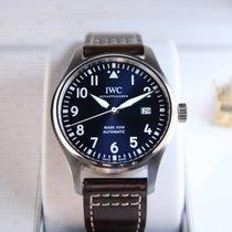 萬國 (IWC) IW 327004 Pilot Midnight Mark XVIII Le Petit Prince