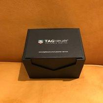 TAG Heuer Accessoires TAG 8 nouveau