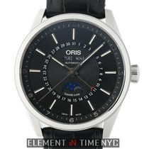 Oris Artix Complication 01 915 7643 4034 new