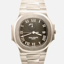 Patek Philippe Nautilus 3710 New Double Sealed