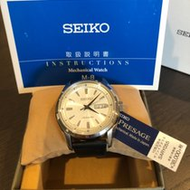 Seiko SARY 055
