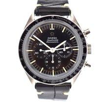 Omega Speedmaster professional moon watch- Pre-moon