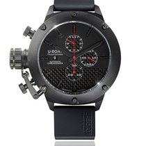 U-Boat Automatic 2013 pre-owned