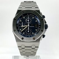 Audemars Piguet Royal Oak Offshore Chronograph 26237ST.OO.1000ST.01 nieuw