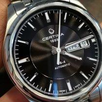 Certina DS-4 C022.430.11.051.00 occasion