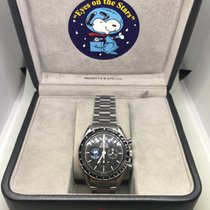 Omega 357851 2004 pre-owned