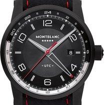 Montblanc Timewalker 115360 Nou Otel 42mm Atomat