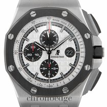 Audemars Piguet Royal Oak Offshore Chronograph 26400SO.OO