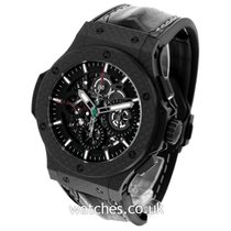 Hublot Big Bang Aero Bang Carbon 44mm United Kingdom, London