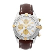 Breitling Chronomat Evolution B1335611/G570