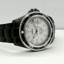 Kadloo - Ocean Date Men's watch - 80810-WH - Men - 2011-present