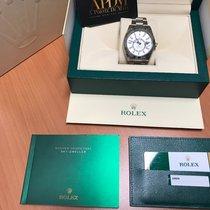 Rolex Sky-Dweller new VAT refundable MWST Ausweisbar