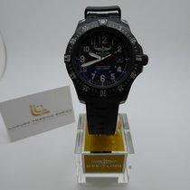 Breitling Colt Skyracer Breitlight - Export price: CHF 1'580.00