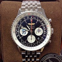 Breitling Navitimer 01 Battle of Britain Limited Edition of 75