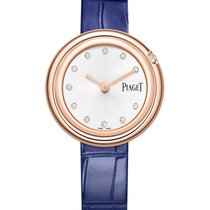 Piaget Possession G0A43091 2020 new