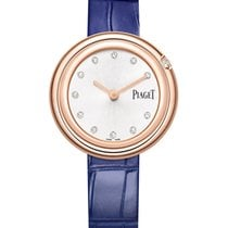 Piaget Possession G0A43091 2020 neu