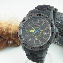 TW Steel Uhr Herrenuhr Armbanduhr
