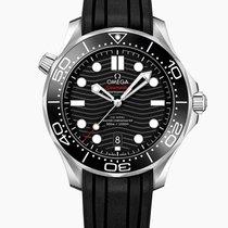Omega Seamaster Diver 300 M 210.32.42.20.01.001