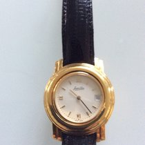Jean d'Eve Automatic 1992 pre-owned