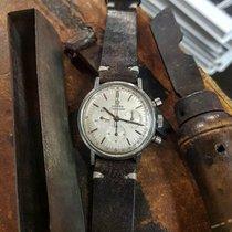 Omega Seamaster Cal. 321 vintage Chronograph