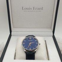 Louis Erard 1931 12300192619 usados