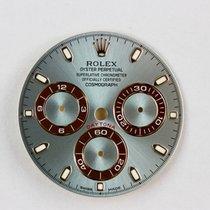 Rolex Daytona 116520 116519 116509 116506 116500 2018 pre-owned