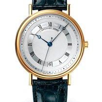 Breguet Classique 5930BA/12/986 new